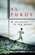 Splinter in the Heart