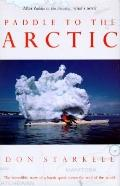 Arctic Fever: The Search for the Northwest Passage