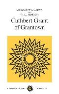 Cuthbert Grant of Grantown