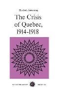 Crisis of Quebec