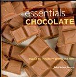 Essentials Chocolate
