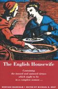 English Housewife