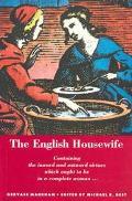 English Housewife