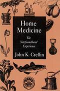 Home Medicine The Newfoundland Experience