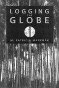 Logging the Globe