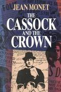 Cassock and the Crown Canada's Most Controversial Murder Trial