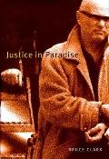 Justice in Paradise