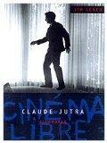 Claude Jutra: Filmmaker
