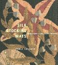 Silk Stocking Mats Hooked Mats Of The Grenfell Mission