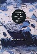 Canada and the Idea of North