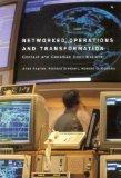 Networked Operations and Transformation: Context and Canadian Contributions