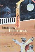 Imagining Holiness: Classic Hasidic Tales in Modern Times (Mcgill-Queen's Studies in the His...