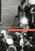 Challenge for Change: Activist Documentary at the National Film Board of Canada
