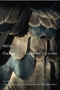 Wild Geese : Buddhism in Canada