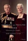 Georges and Pauline Vanier : Portrait of a Couple