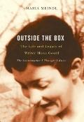 Outside the Box : The Life and Legacy of Writer Mona Gould, the Grandmother I Thought I Knew