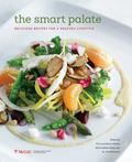 Smart Palate : Delicious Recipes for a Healthy Lifestyle