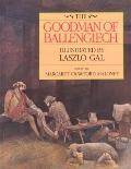 Goodman of Ballengiech