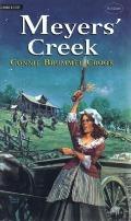 Meyers' Creek