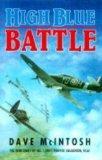 High Blue Battle
