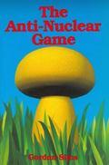 Anti-Nuclear Game
