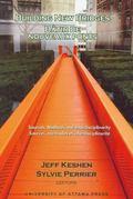 Building New Bridges / Batir De Nouveaux Ponts Sources, Methods, And Interdisciplinarity / S...