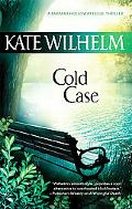 Cold Case (Barbara Holloway Legal Thrillers)