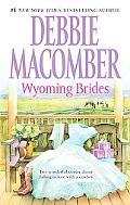 Wyoming Brides: Denim and Diamonds\The Wyoming Kid