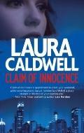 Claim of Innocence