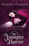 The Vampire Narcise (Regency Draculia)