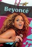 Beyonce (Superstars! (Crabtree))