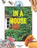 In a House