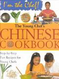 Young Chef's Chinese Cookbook
