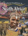 Cultural Traditions in South Africa