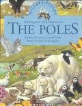 Nature Unfolds the Poles