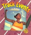 Track Events In Action