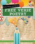Read, Recite, and Write Free Verse