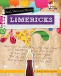 Read, Recite, and Write Limericks
