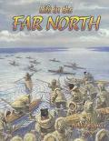 Life in the Far North