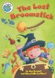 The Lost Broomstick (Tadpoles)
