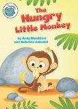 The Hungry Little Monkey (Tadpoles)
