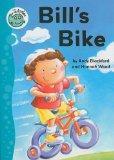 Bill's Bike (Tadpoles)