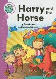 Harry and the Horse (Tadpoles)