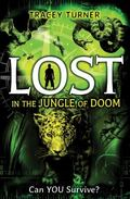Lost in the Jungle of Doom