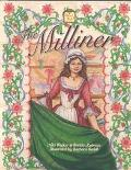Milliner