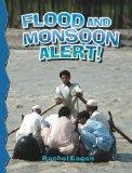 Flood and Monsoon Alert! (Disaster Alert!)