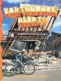 Earthquake Alert