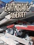 Earthquake Alert! (Disaster Alert!)