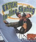 Extreme In-Line Skating