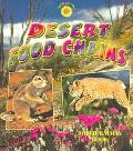 Desert Food Chains